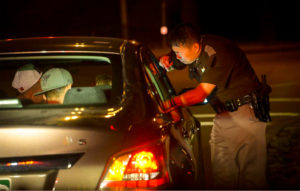 drunk driving in orange county ca